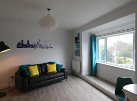 Executive Serviced Apartments in Childwall-South Liverpool, Liverpool