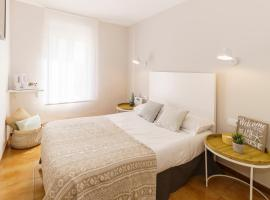 Booking.com: Hoteles en Arenys de Mar. ¡Reservá tu hotel ahora!