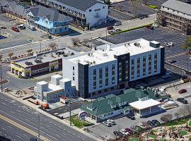 Country Inn & Suites by Radisson Ocean City