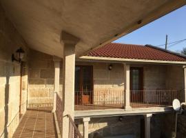 Casas de campo Rías Bajas. 76 propiedades rurales en Rías ...