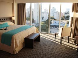 Days Inn & Suites by Wyndham La Plata, La Plata