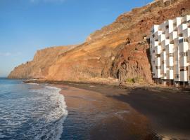 Luxury Apartment Beach and Mountain, Santa Cruz de Tenerife (Perto de La Montañita)
