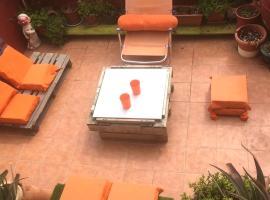 Os melhores hotéis perto de Cintruénigo - hotéis baratos ...