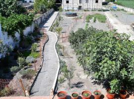 Casa de Mar 15 km Granada