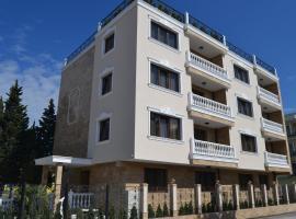 Hotel KOKICHE VIP