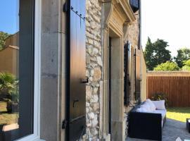 Mejores hoteles y hospedajes cerca de Villarzel-du-Razès ...