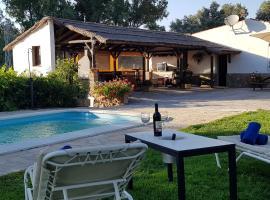 Os melhores hotéis perto de San Pablo - hotéis baratos perto ...