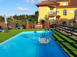 23 hoteles spa en Costa Verde (Asturias) Booking.com