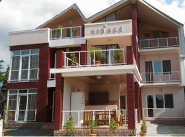 Hotel Ninako