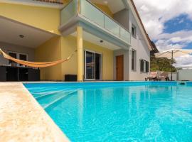 Villa Paul