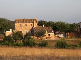 Complejos de cabañas en Cataluña. 14 cabañas en Cataluña ...