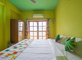 Samira guest house