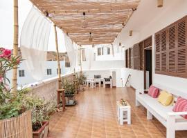 Casa Laginha