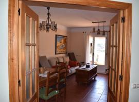 Mejores hoteles y hospedajes cerca de Landete, España
