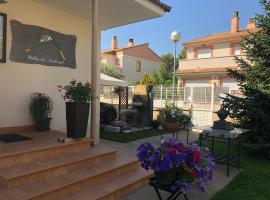 Mejores hoteles y hospedajes cerca de Loporzano, España