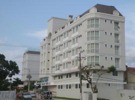 Varadero Palace Hotel II