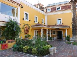 Quinta da Azenha Óbidos