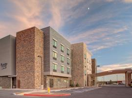 Fairfield Inn & Suites by Marriott Flagstaff East