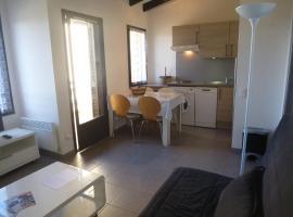 Departamento Paesolu (Francia Porticcio) - Booking.com