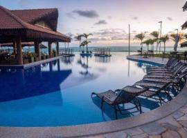 Resort Manhattan Beach Riviera