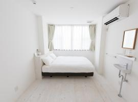 Kanazawa - Hotel / Vacation STAY 8092