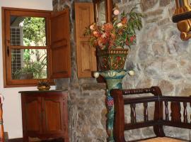 Los 6 mejores hoteles cerca de: Museo etnográfico de la ...