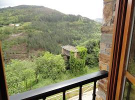 Los 6 mejores hoteles de Taramundi, España (precios desde ...
