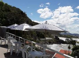 Casamar Hostel