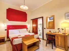 Hotel Espana Dependance