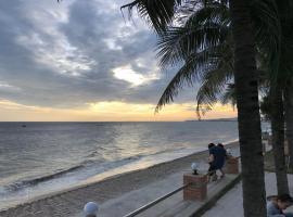 Havana Resort Mui Ne
