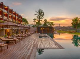 Le Grand Galle By Asia Leisure