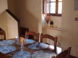 Los 6 mejores hoteles y hospedajes en Villanueva del Rosario ...