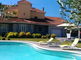 Booking.com: Hoteles en Cazères. ¡Reservá tu hotel ahora!