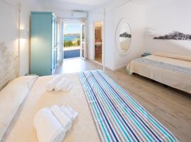 Grand Hotel Palau