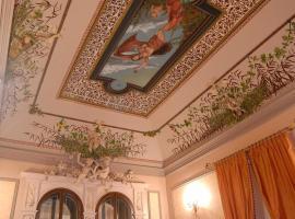 Hotel Gresi