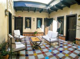 Los 30 mejores hoteles cerca de Estación de Cañete en Cañete ...