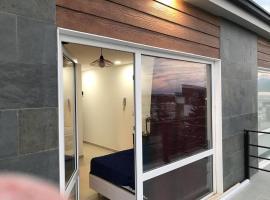 Beutiful Studio Ushuaia