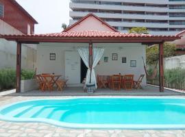 Good Hostel & Bar
