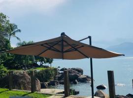 Beach House Experience