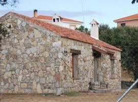 Os melhores hotéis perto de Navas del Rey - hotéis baratos ...
