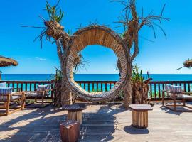 Kanan Tulum Adults Only by Ahau Collection