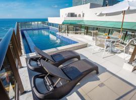 Riviera Premium