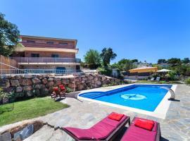 Los 10 mejores hoteles de Maçanet de la Selva, España ...