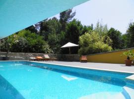 Porto Natura Guesthouse (Portugal Valongo) - Booking com