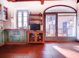 Hôtels à San Maurizio d'Opaglio. Hôtels avec Meilleur Prix ...