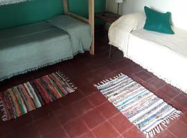 Bed and breakfasts Entre Ríos. 5 bed & breakfasts en Entre ...