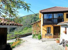 Mejores hoteles y hospedajes cerca de Los Artos, España