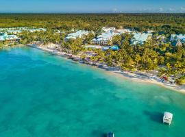 Hilton La Romana, an All-Inclusive Family Resort