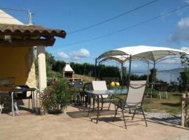 Los 10 mejores casas de campo en Bueu, España | Booking.com
