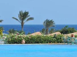 Los 10 mejores hoteles de 5 estrellas en Abu Dabab, Egipto ...